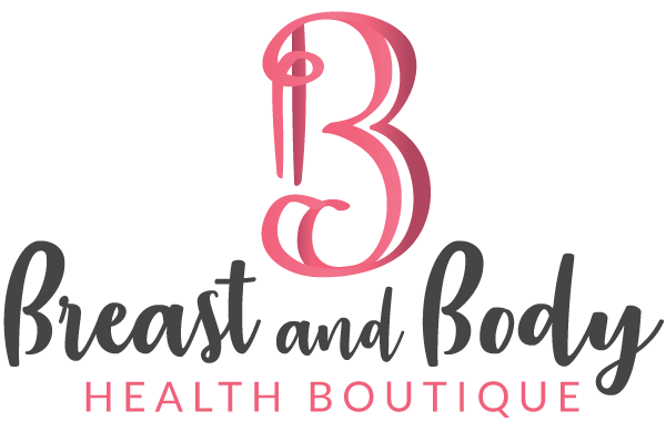 Breast and Body Health Boutique